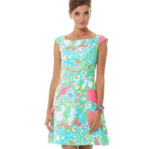 4049c7fd8e0 Lilly Pulitzer Dresses